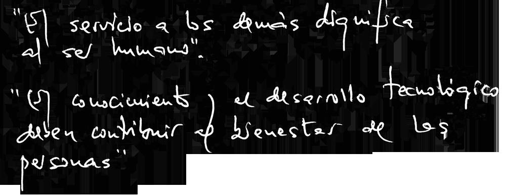 Frases Ramón Cacabelos