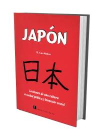 Japón - Ramón Cacabelos