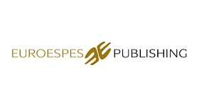 EuroEspes Publishing