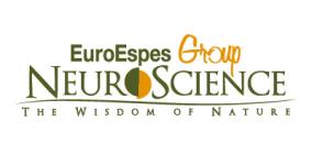 Grupo EuroEspes