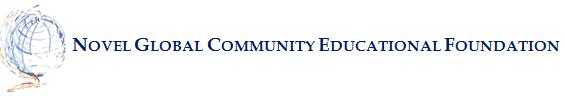 novel-global-community-educational-foundation