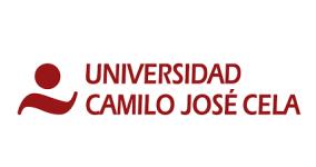 Cátedra Medicina Genómica Universidad Camilo José Cela