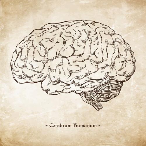 Enfermedad de Parkinson - Ramón Cacabelos