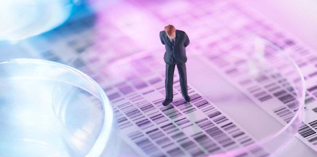 genomica-farmacogenética